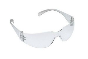 3M Safety Glasses -48 Most Wanted Tools and Products Gift Guide for the DIYer - sawsonskates.com