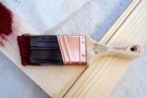 Purdy Cub Paint Brush - 48 Gift Ideas DIYers Actually WANT! - sawsonskates.com