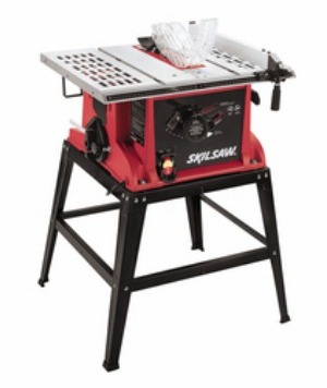 Skil Table Saw - 48 Gift Ideas DIYers Actually WANT! - sawsonskates.com