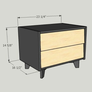 The Rookies Guide To Building DIY Furniture