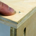 Avoid a DIY Furniture Fail with This Simple Tip