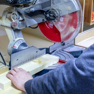 7 Miter Saw Tricks Every DIYer Should Know