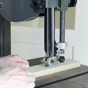 7 Easy Tips and Tricks to Supercharge Your Bandsaw