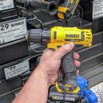 5 Questions Beginners Need to Ask Before Buying Power Tools