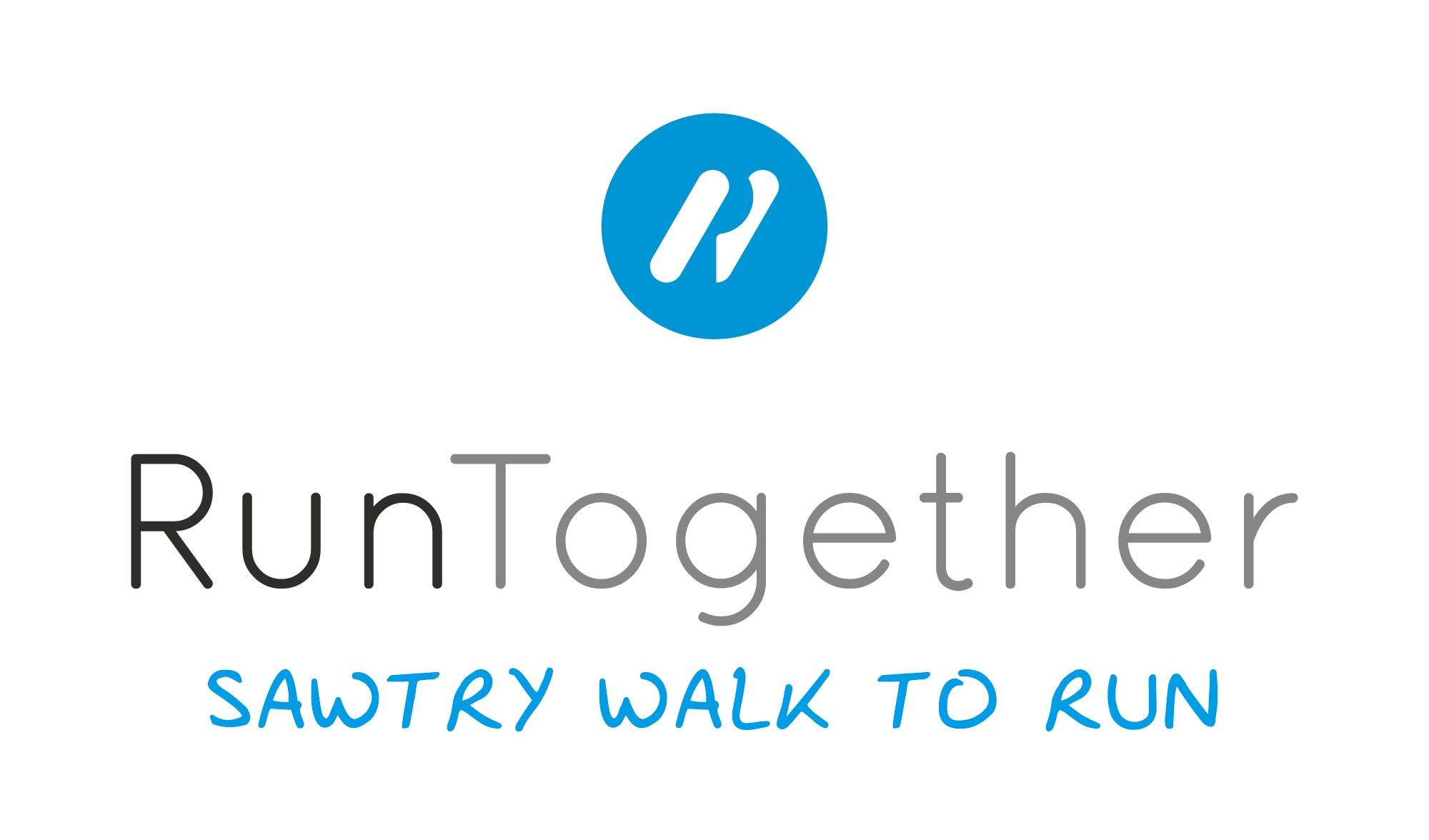 Sawtry Walk To Run