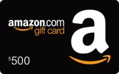 Amazon Gift Card Series Reveal for USA Today Bestselling Author Sawyer Bennett....