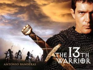 13th-warrior-poster-wallpapers_9197_1024x768