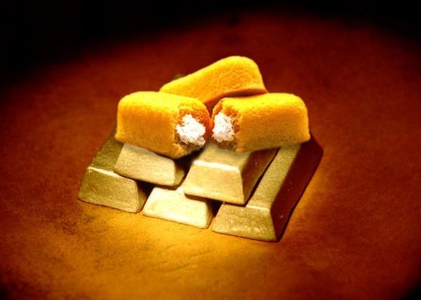 Gold_Twinkies