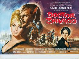 doc zhivago