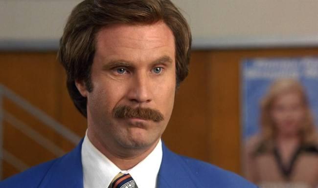 ron-burgundy mustache