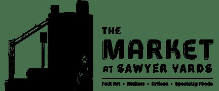 Market at Sawyer Yards