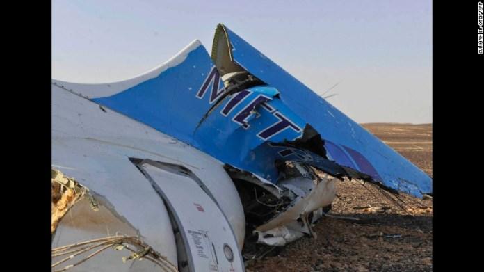 Russia-plane-crash