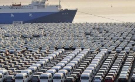 cars-waiting-export