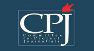 cpj_logo