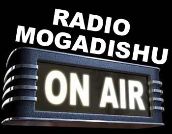 MogadishuRadio_Station