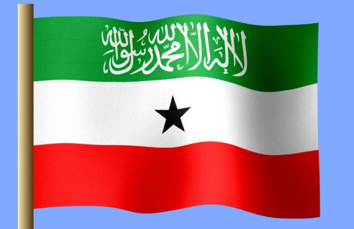 SomalilandFlag-1024x661