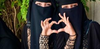 Yemeni Refugees Caught Up in Somaliland's Struggle for Nationhood