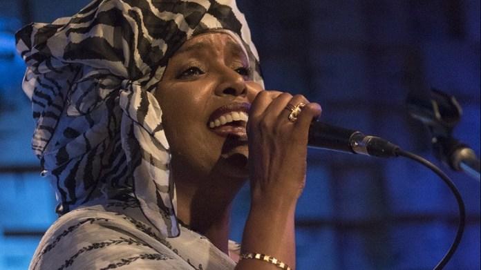 170615113236 Somaliland Singer Sahra Independence Exlarge 169 | Saxafi