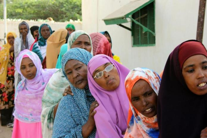 The West Should Stop Its Tomfoolery On Somaliland Recognition
