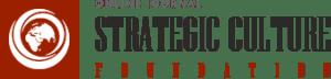 Logo | Saxafi