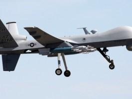 Qatar Undermines U.S. War On Terror In Africa