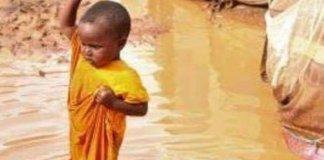 Dahabshiil Waives Fees In Aid Of Flood Victims