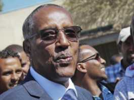 Somaliland's Foreign Policy Analysis The First Four Administrations