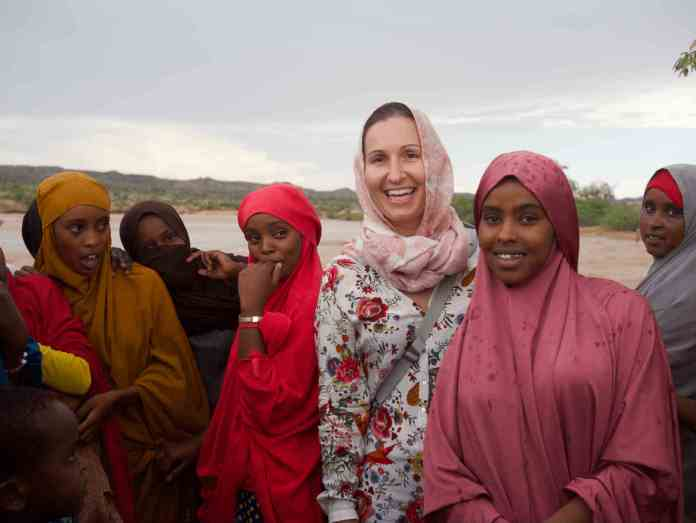 Safety In Somaliland – Is Somaliland Safe To Visit?