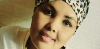 Somaliland Xurmo Aadmi Iyo Xoriyo Nololeed, Maxaa Ka Xayiray?