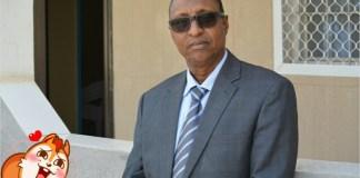 Guddoomiyaha Hay'adda Qurbajoogga Oo Ugu Baaqay Jaalliyadaha Somaliland Inay Qabtaan Xuska 26 June 2018 Dhammaan Wadamada Ay Joogaan