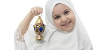 Xukuumadda Jarmalka Oo Ardayda Muslimiinta Ah Ka Mamnuucday Soonka