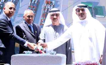 UAE Contractor Secures USD 100 Mln Expansion At Berbera