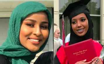 After Frantic Search, Bodies Of 2 Missing Somali Women Found In Chaska