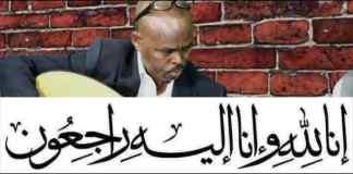Maxamed Miyir: Mulaxan Iyo Muusiishan Ka Baxay Bahda Fanka