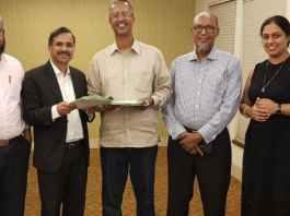 Sarovar Hotels And Resorts To Debut In Somalilan