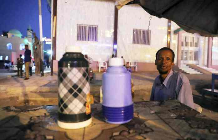 Somaliland's World-Leading Move Towards A Cashless Culture