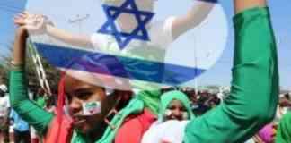 Israel And Somaliland – Long-Lost Brothers?