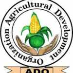 Agricultural Development Organization (ADO)