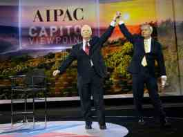 This Is How AIPAC Really Works