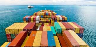 Advisory Support To Somaliland In The Ongoing Trade And Transit Negotiations With Ethiopia