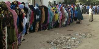 Somaliland Parliamentary Elections Postponed For The Fifth Time