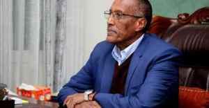 Madaxweynaha Somaliland Oo Farriin U Diray Hoggaanka Loo Doortay Xisbiga SDP Iyo Abiy Oo Tallo U Jeediyay ONLF