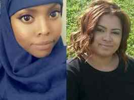 Two Canadian Women Detained In Somaliland Have Been Freed