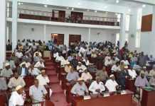 Diidmada Xukunka Degdeg Ah Ee Baarlamaanka Somaliland Sidee U Aragnay?