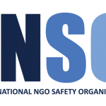 International NGO Safety Organization (INSO)