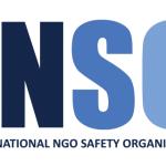 International NGO Safety Organization (INSO)