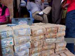 Somaliland: Qoysas Badan Oo Ku Dhaw Inay Ku Burburaan Is Bedbedalka Sarrifka