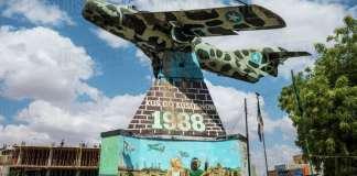 Somaliland Snubs Talks With Somalia