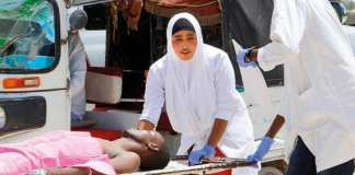 Revealed: Qatari Involvement In Somalia Bombing