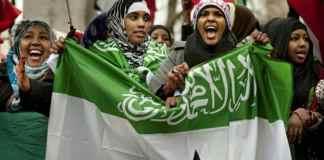 Genel Energy Seeks Somaliland Suitors